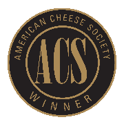 American Cheese Society Winners