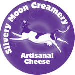 Silvery Moon Creamery at Smiling Hill Farm