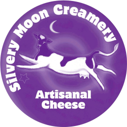 Silvery Moon Creamery