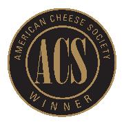 American Cheese Society Winners