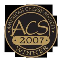2007-Winner-ACS