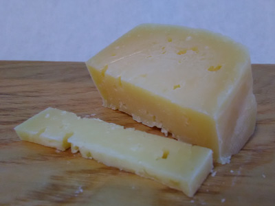 Stroudwater Tomme