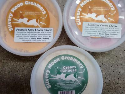 Ceram Cheese